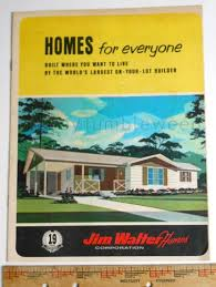 jim walter homes floor plans