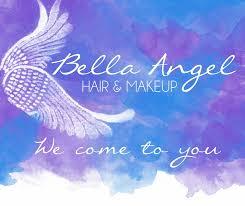 about us bella angel hair makeup