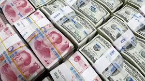 借鉴伊朗经验:中国国有银行正筹备应对美国制裁