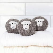 little beau sheep laundry set of