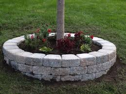 5 front yard landscaping ideas you can