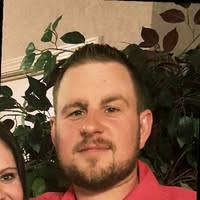 "100+ ""Dustin"" profiles   LinkedIn"