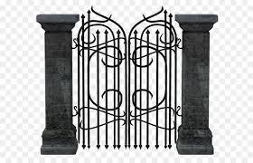 Fence Cartoon Png Download 1024 639 Free Transparent Gate Png Download Cleanpng Kisspng