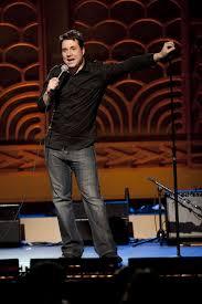 Weekend picks: Improv hosts actor/comedian Adam Ferrara