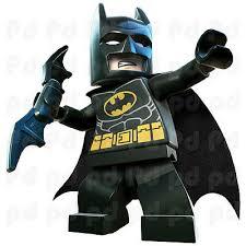 Superhero Wall Design The Dark Knight Wall Mural S46 Lego Batman Wall Decal