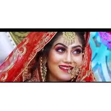 bridal make up services bridal makeup