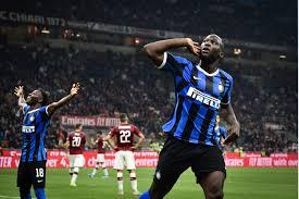Orario Inter-Milan e su che canale vederla in tv: data, programma ...