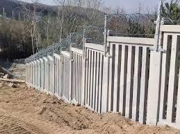 Fencing Molds Whatsapp Grc Mouldings Roman Pillar Mould Concrete Mold Facebook