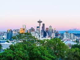25 ภาพหาดูยาก! เมืองใหญ่ในอดีตของ สหรัฐอเมริกา เทียบกับปัจจุบัน