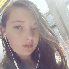 Ava Wagner (@ava_rainbow1) | Twitter