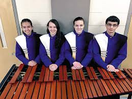 Students Take Part In District Band - TownLively