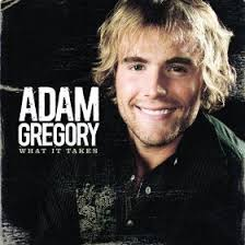 What It Takes (Adam Gregory song) - Wikipedia