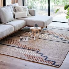 9 Nontoxic Sustainable Rugs For A Cozy Home