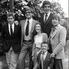 Chewbacca Actor Peter Mayhew Photos - See Photos of the Star Wars Actor  From A New Hope to Solo