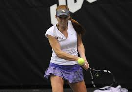 Photo Gallery: Women's Tennis vs. Missouri (SEC's) - LSUsports.net - The  Official Web Site of LSU Tigers Athletics
