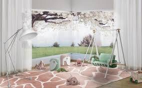 Kids Bedroom Furniture 5 Floor Lamps To Light Up The Room Kids Bedroom Ideas