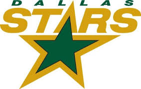 Dallas Stars Nhl Sticker Decal Auto Car Buy Online In Oman At Desertcart