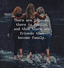 short best friend captions for instagram