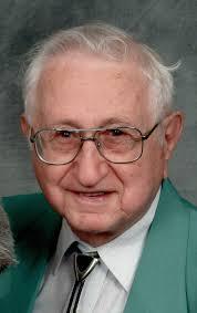 E. Wayne Phillips Obituary - Kansas City, MO