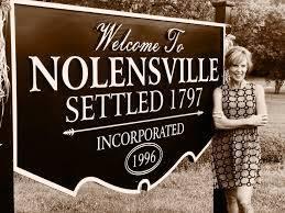 Wendy Cook-Mucci, Alderwoman, Nolensville, Tn - Home   Facebook