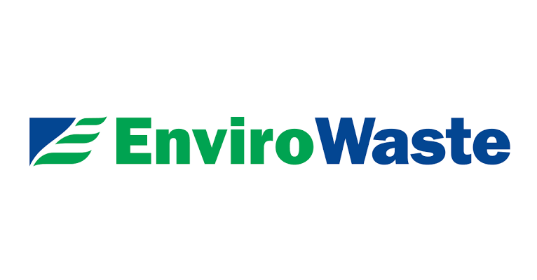 Image result for envirowaste.co.nz