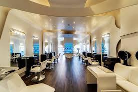 haircuts at quality hair salons