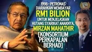 Malaysian Chinese Association