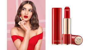 lane s limited edition lipstick line