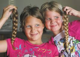 donating hair port aransas south jetty