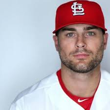 Tyler Lyons heads to the DL | Sports | kmov.com