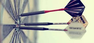 How to Define Your Target Market | Inc.com