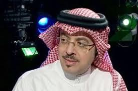 "Image result for الفنان عصام ناصر"""