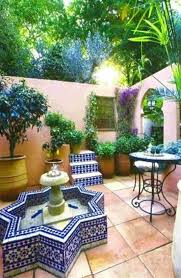 15 moroccan themed rooms you ll be