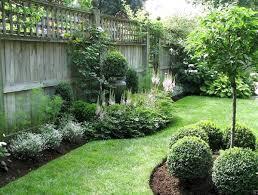 58 Favourite Backyard Landscaping Design Ideas On A Budget Home Garden In 2020 Large Backyard Landscaping Privacy Landscaping Small Backyard Landscaping