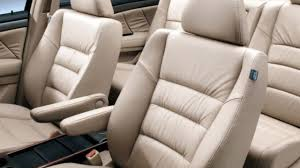 seat covers for your car