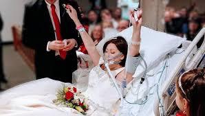 تحول زفافها إلى جنازتها عروس تفارق الحياة بعد ساعات من زواجها