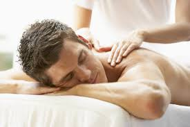 neck pain central ohio spine and