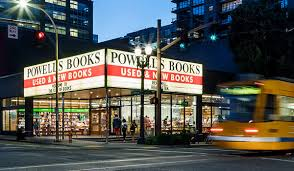 the world s largest independent book