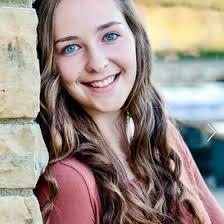 Abigail Morris