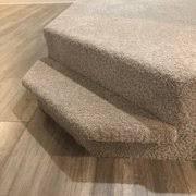 mayfair carpets 30 photos 11