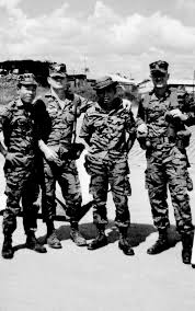 Https Www Marines Mil Portals 59 Publications Marine 20advisors 20with 20the 20vietnamese 20provincial 20reconncaissance 20units 201966 1970 20 20pcn 2010600001700 2 Pdf Ver 2012 10 11 163525 433