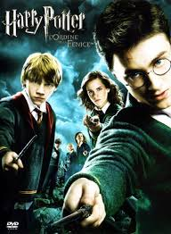 HARRY POTTER E L'ORDINE DELLA FENICE (2007) STREAMING – DOWNLOAD ...