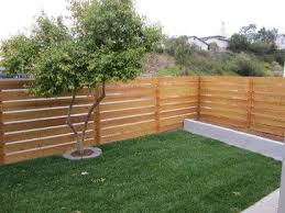 Pin By Oen Hammonds On Me Casa Fence Design Backyard Privacy Privacy Fence Designs
