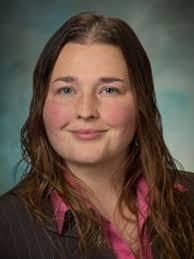 Abby Ryan, PA-C - Urgent Care