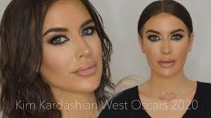 kim kardashian west os 2020 ash