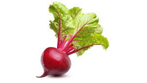 Beetroot - Buy Online at SeekFresh