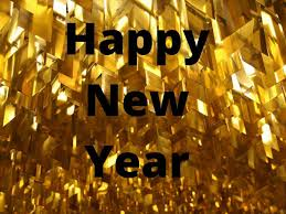 happy new year images wishes messages quotes pictures