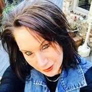 Abby Jackson   Guidefitter