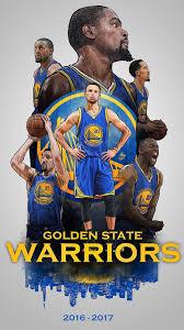 golden state warriors 2017 wallpapers