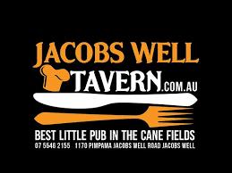 JACOBS WELL BAYSIDE TAVERN - Menu, Prix & Restaurant Avis - Tripadvisor